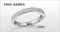 Pave Bands