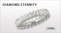 Diamond Eternity