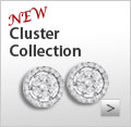 Cluster