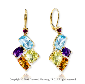 e product gemstone gemstones multi sepkus mm blue gold alex earrings in