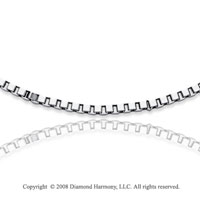 Stainless Steel Classic Stylish Men's Chain