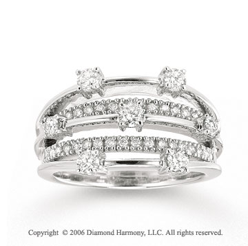 Right Hand Diamond Fashion Rings Diamond Right Hand Ring