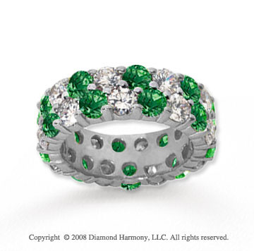 ring gold love ships eternity emer diamond emerald on order now days band bands dia garland business in and my thursday
