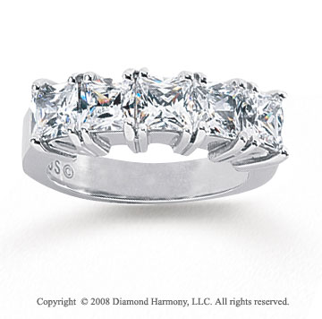 diamonds detail anniversary bands asp band product new total design diamond carat proddetail ring weight