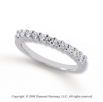 band fancy wedding carat diamond yellow img anniversary bands ring
